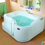 На все сантехнические работы по монтажу и установке гидромассажной ванной мы выдаём гарантию сроком на 2 года.   Монтаж и подключение ванны с гидромассажем 12% от стоимости 0