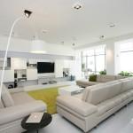 ремонт люкс класа для квартиры