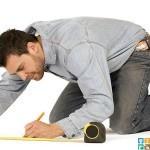 Этапы подготовки к ремонту ремонта