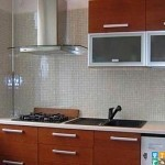 Капитальный ремонт квартир эконом