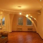 Ремонт квартир под ключ метро Беговая