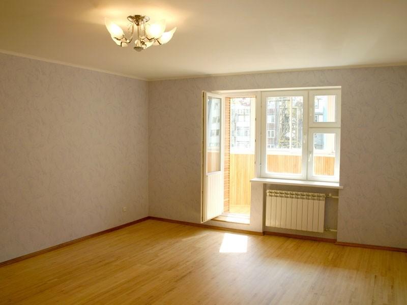 Отделка квартир фото