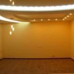 Ремонт квартир метро Щукинское в ЖК Алые Паруса 2х комнатная квартира