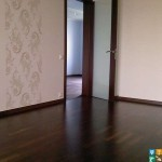 Ремонт квартир в Марьино