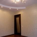 Красивый ремонт квартир метро Беговая