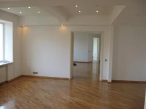 Квартира красиво проф ремонт и отделка