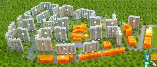 remont-kvartir-trehgorka-kutuzovsky