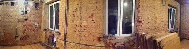 remont-kvartiry17