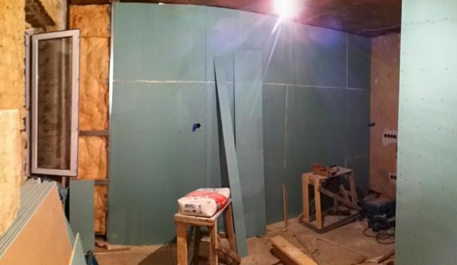 remont-kvartiry21