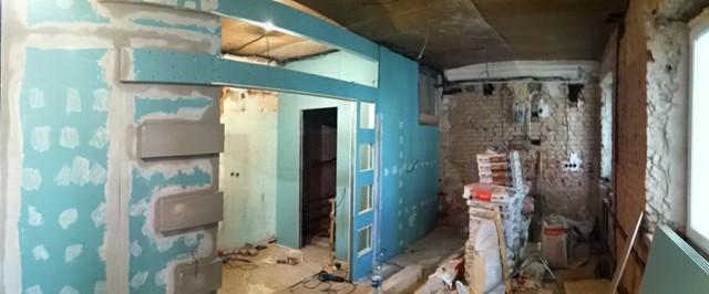 remont-kvartiry23