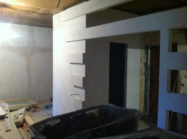 remont-kvartiry24