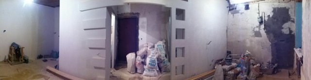 remont-kvartiry26