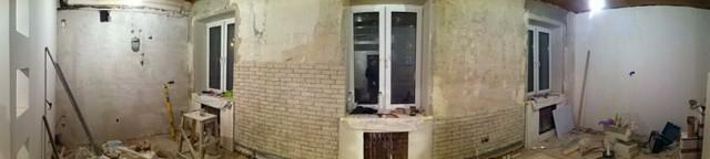 remont-kvartiry27