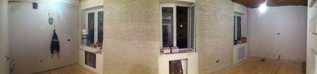 remont-kvartiry29