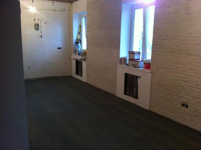 remont-kvartiry33