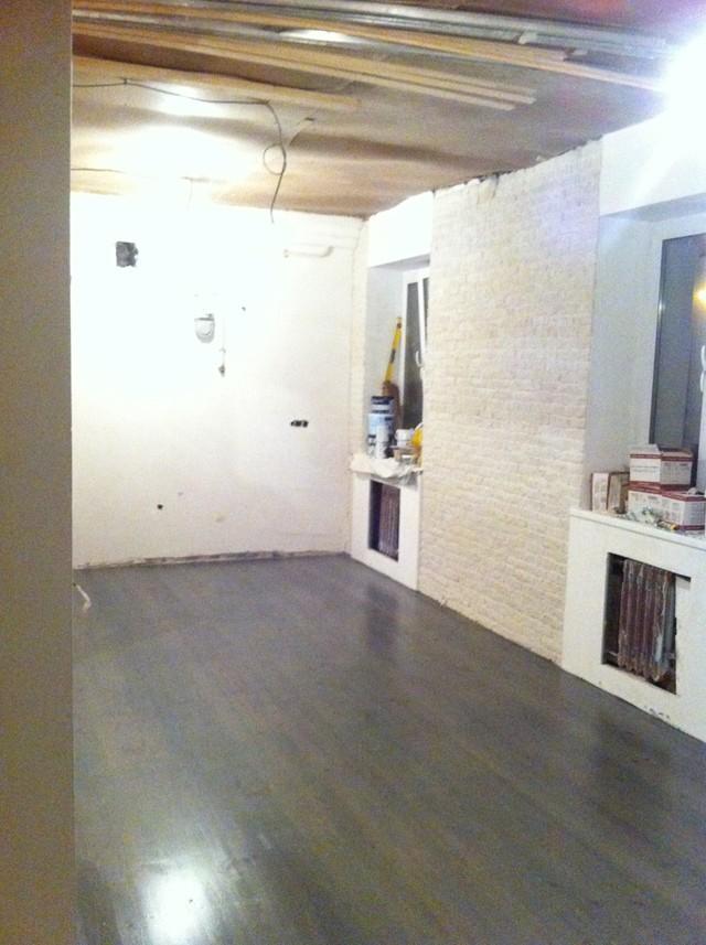 remont-kvartiry36