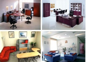remont_office1