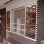 Ремонт коттеджа фото примеры наших работ