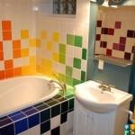 Идеи интерьера для ремонта ванной фото