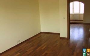 Комплексный ремонт квартиры S 36 м2