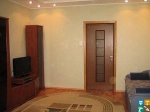 Комплексный ремонт квартиры S 36м2