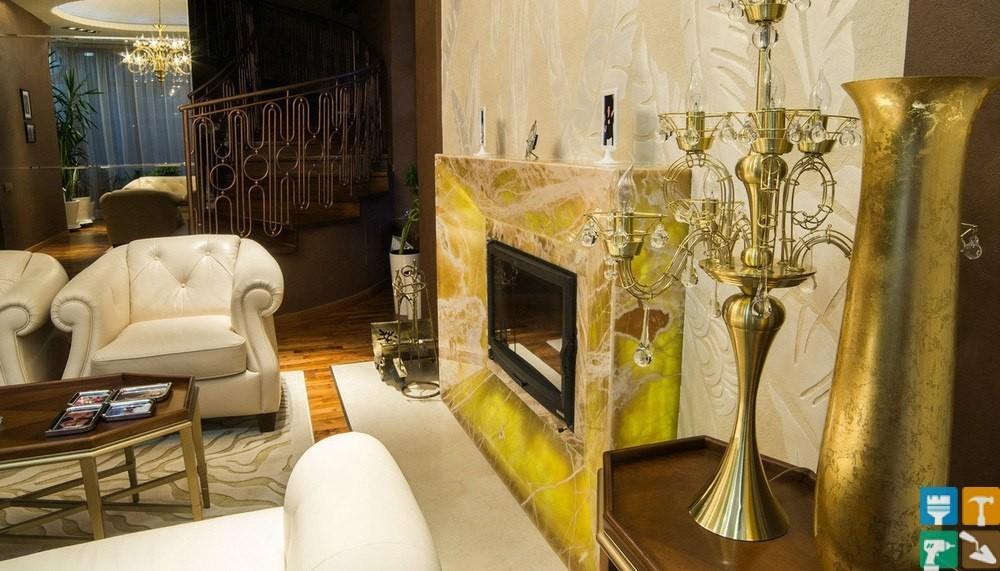 dizayn-interera-kvartiry-ploschadyu-200-m2-5