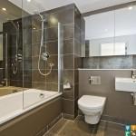 Дизайн интерьера ванной отзывы