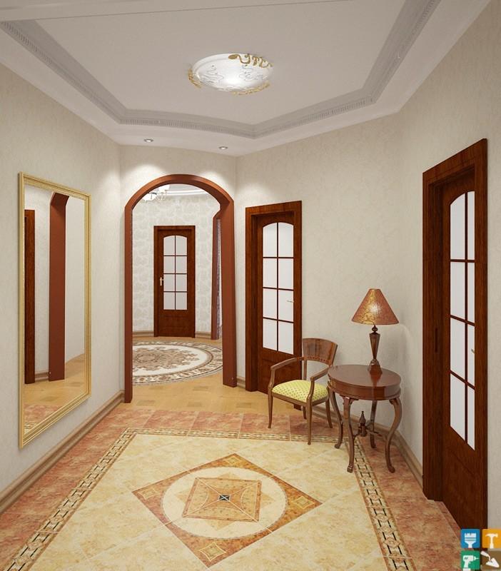 Хочу выразить особую благодарность дизайн студии «Galaxio» в лице  дизайнера Петровой Марии за создание отличного дизайна для моей квартиры в г