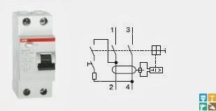 Как сделать расчет электропроводки предахранители