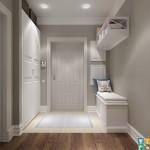 ремонта пятикомнатной квартиры
