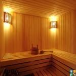 Ремонт бани