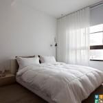 ремонта пятикомнатной квартиры спальня