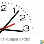 срок ремонта таунхаусов в москве