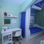 ремонт детской комнаты8