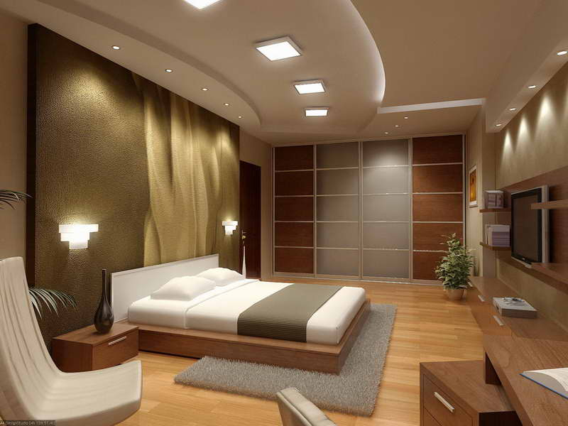 good-decorating-ideas-for-bedrooms-good-decorating-ideas-for-entrancing-good-decorating-ideas-for-inspiration-design-1