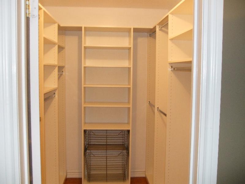 free-walk-in-closet-designs-simple-design-on-home-gallery-design-ideas