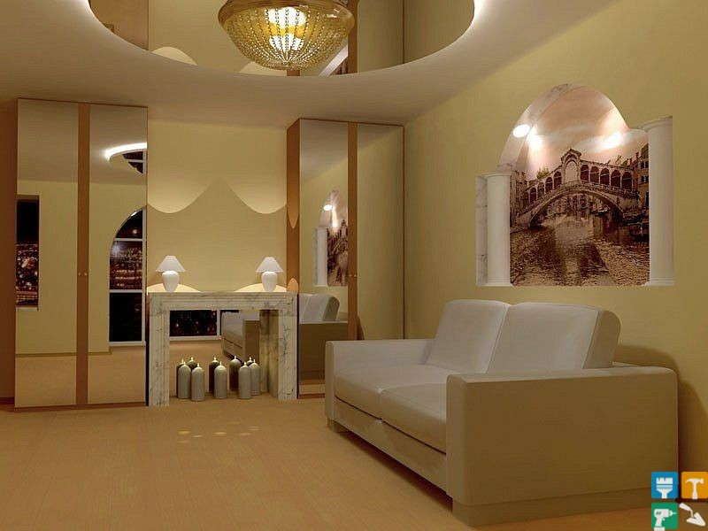dizajn-kvarir-i-remont51